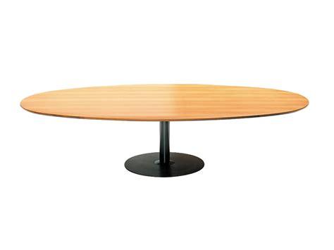 tavolo riunioni tavoli riunione scontato 64 unifor arredo ufficio a