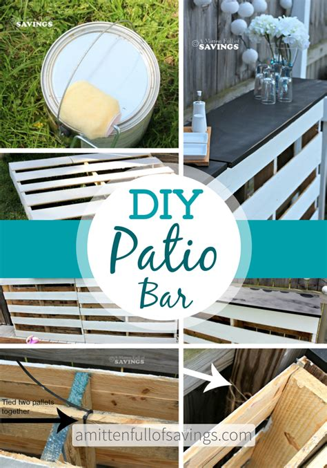Patio Bar Diy pdf diy diy wood bar detail master wood burning