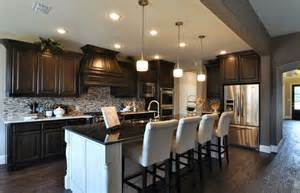 Pulte Homes Interior Design by 1000 Images About Pulte Home Builders Model Homes On
