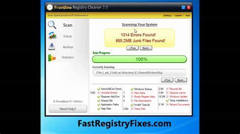 best registry repair best windows 7 registry repair tool