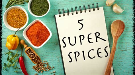 the spice diet use powerhouse flavor to fight cravings and win the weight loss battle books spices to help fight relieve reduce
