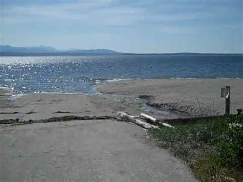 public boat launch whidbey island mutiny bay boat launch getting to the water s edge live