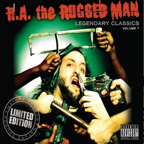 ra the rugged boogie lyrics r a the rugged supa lyrics genius lyrics