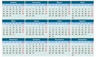 Calendario 2018 Pdf Calend 225 2018 Psd Ai Cdr E Pdf Calend 225 Rios Gr 225 Tis