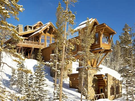 ski chalet house plans mountain chalet house plans swiss chalet style house plans
