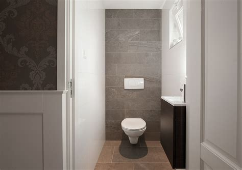 badkamer verbouwen gorinchem groot formaat vloertegels in hal en badkamer kroon