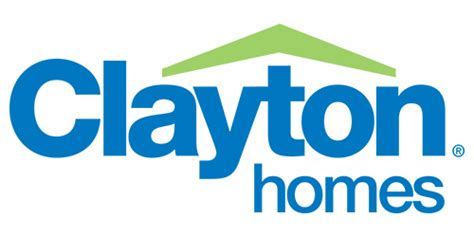 all the comforts of home georgetown ky available floorplans clayton homes of georgetown
