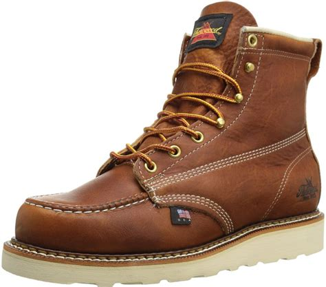 most comfortable duty boots best work boots choose the suitable boots for your job