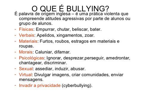 o que é tensão de trabalho de um capacitor slides bullying 2010