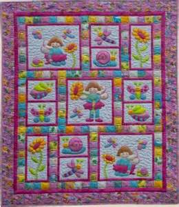 Ideas Design For Colorful Quilts Concept Best 20 Kid Quilts Ideas On