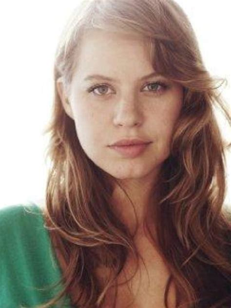 Mm Emily Black emily althaus plays the character of maureen kukudio in