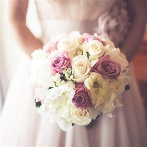 fiori bouquet sposa bouquet da sposa 2017 8 tendenze da sfoggiare al tuo