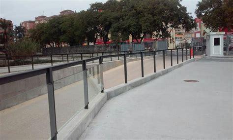 barandillas madrid frabricaci 243 n e instalaci 243 n de escaleras y barandillas en