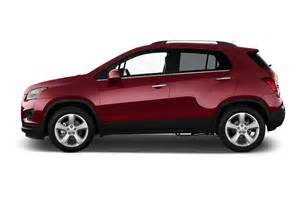 chevy trax colors 2016 chevrolet trax reviews and rating motor trend