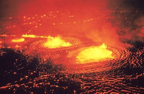 Fi?ier:Eruption 1954 Kilauea Volcano   Wikipedia