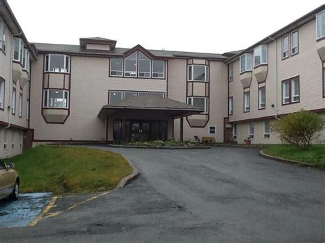 2 bedroom apartments for rent in corner brook for rent apartments 2 bedrooms corner brook mitula homes