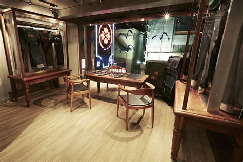concept design job hongkong denim 187 retail design blog
