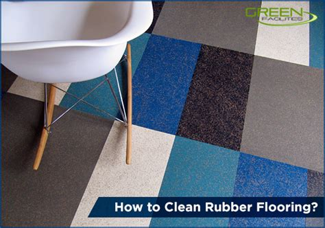 How To Clean Rubber Mats by Uncategorized Archives Page 2 Of 5 Green Facilities