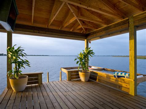 boat dock ideas boat dock plans ideas bing images