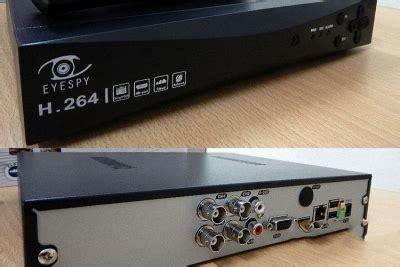 Panasonic Dvr 8ch Cj Hdr108 dvr 8 channel murah free pemasangan panasonic dealer
