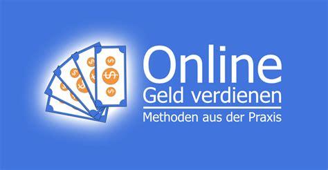 blog archives bizinternet geld verdienen im internet archive marketingblog biz