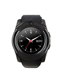 smart watches price in india 2018   smart watches price