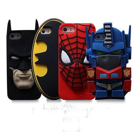 Batman Word V1583 Iphone 5 5s Se Casing Premium Hardcase the world s catalog of ideas