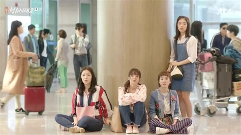 dramafire age of youth 2 age of youth