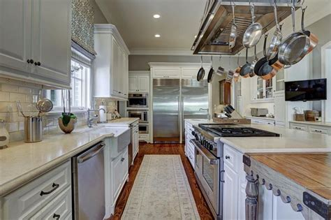kitchen islands shaw kitchen sinks how much to install an island best 25 shaws sinks ideas on pinterest white undermount