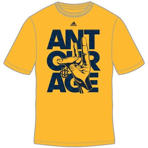 student section t shirt ideas 17 best images about uci antourage on pinterest honda
