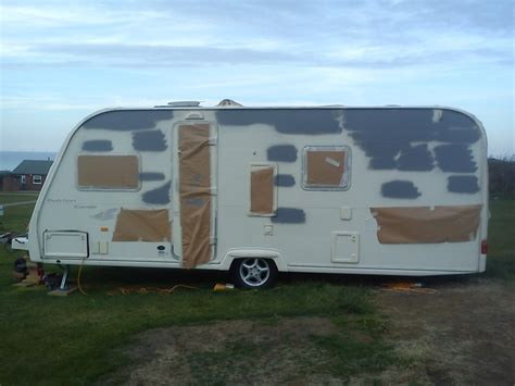 caravan awning repair 63 best images about caravans small spaces on pinterest cers go cing and