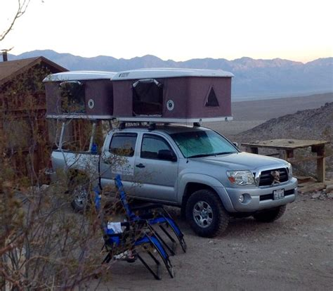 12 best images about rooftop tent on trees