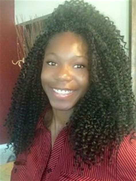 pictures of long blonde bohemian crochet braids curled using hair rods crochet braids dreads and braids on pinterest