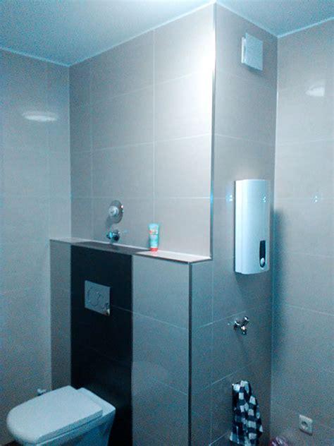 badezimmer primadonna 04 badezimmer verputzt design