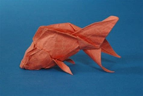 Origami Advanced - advanced origami an artist s guide to performances in