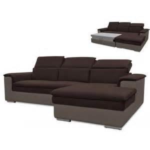 canape confortable moelleux achat vente canape