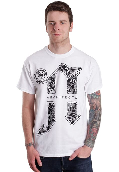 hindu pattern t shirt architects indian pattern white t shirt official