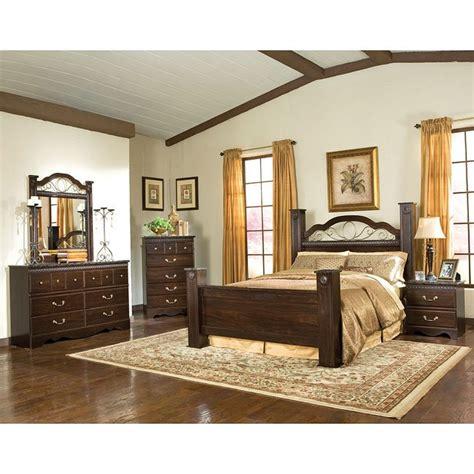 sorrento bedroom set sorrento bedroom furniture standard furniture poster