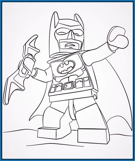 batman y robin para imprimir dibujos de batman y robin para colorear e imprimir