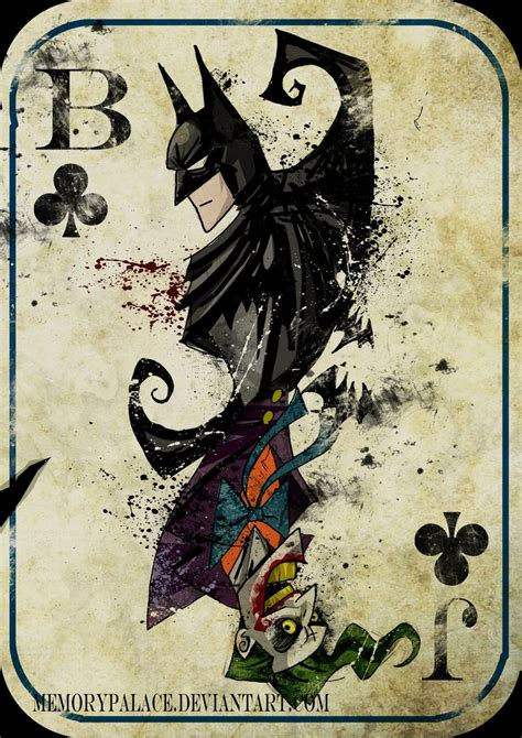 wild card tattoo 76 best images about the jokers on