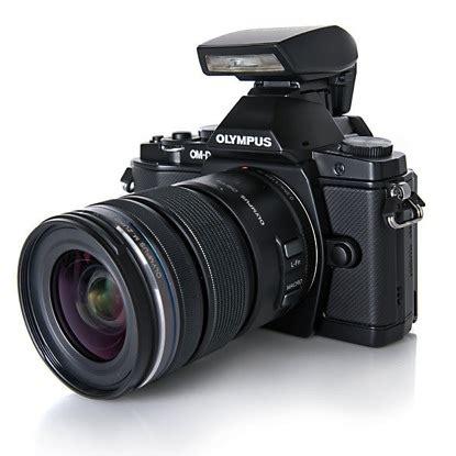 gadget unit   top 5 milc cameras in 2013