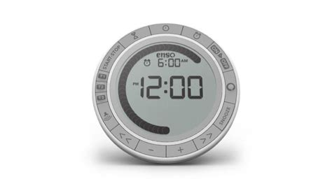 enso pearl   timer  worth buying