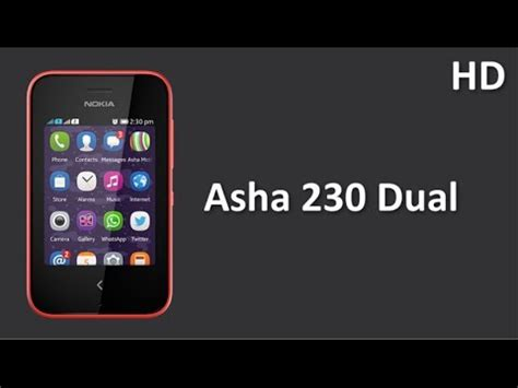 themes download for nokia asha 230 download facebook lite for nokia asha 230 187 download