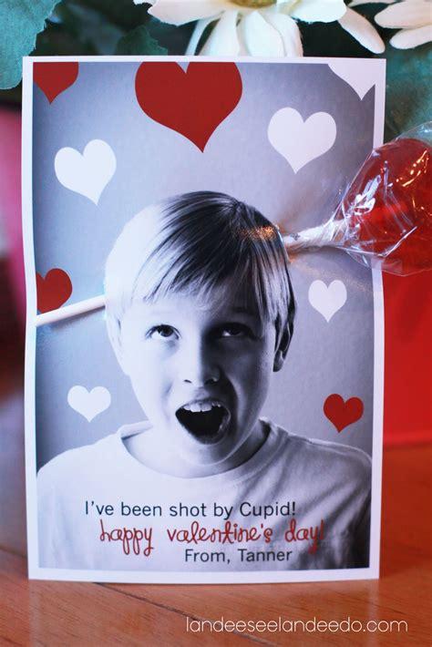 boys valentines day cards card ideas for boys