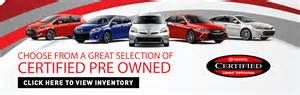 Toyota World Of Lakewood Toyota World Of Lakewood Shop New Used Cars For Sale