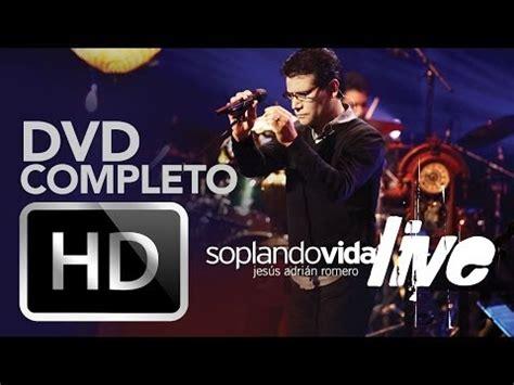 ratatouille full movie free english comlepoo mp3 download soplando vida live jesus adrian romero dvd