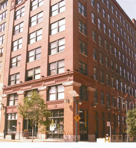 Apartment Search St Louis Mo Lofts Louis Mo Apartment Finder