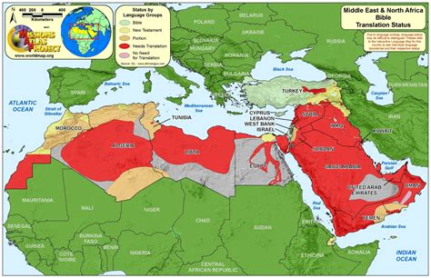 middle east map pdf popular images africa political map