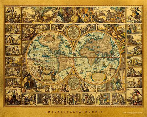1000 images about the of vintage maps wallpapers with 48 items