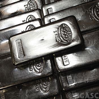 1 Kilo Silver Bar Johnson Matthey - buy 1 kilo silver bar johnson matthey 32 15 troy oz 999